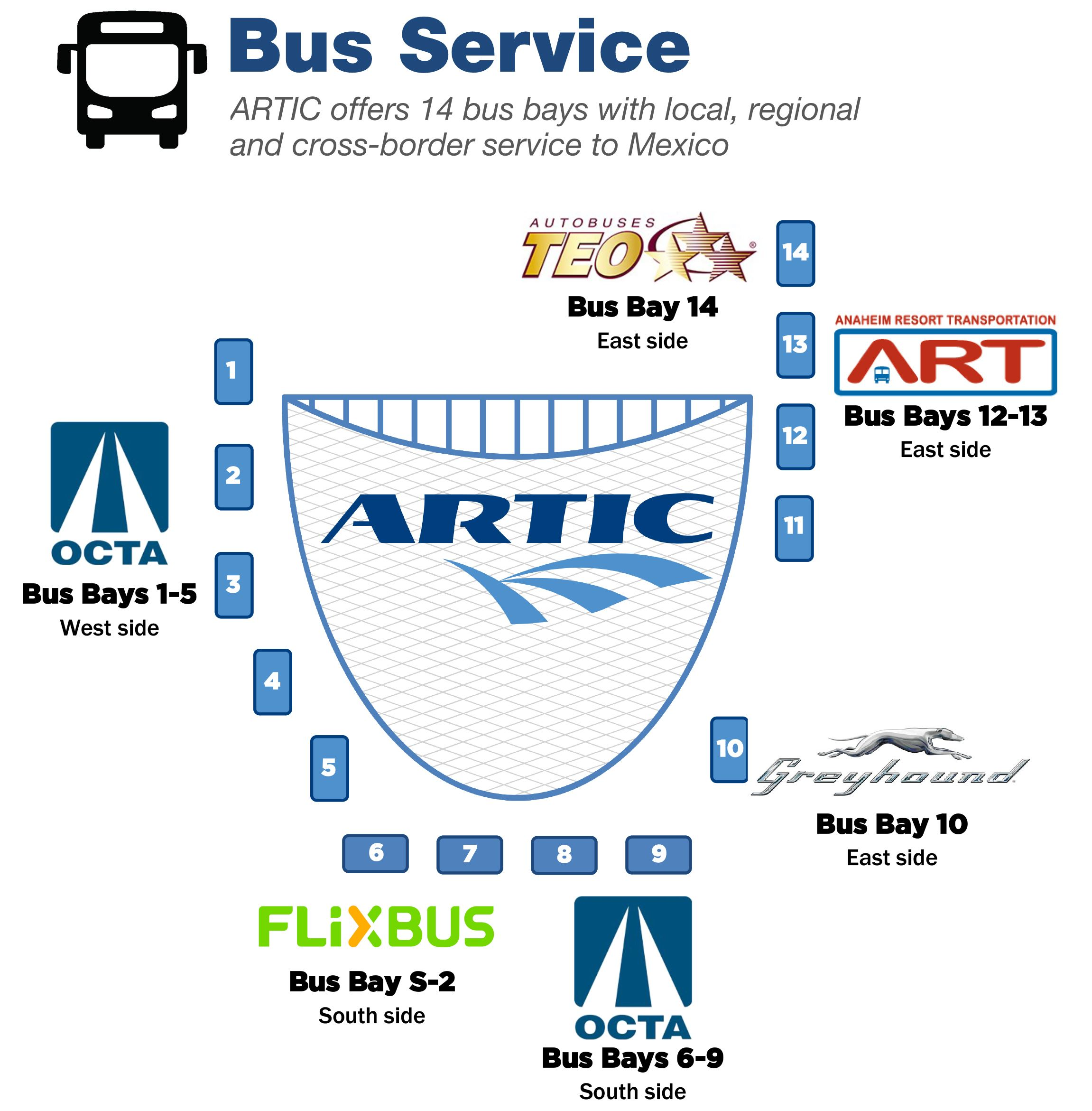 Bus bay map for web 10.19.20